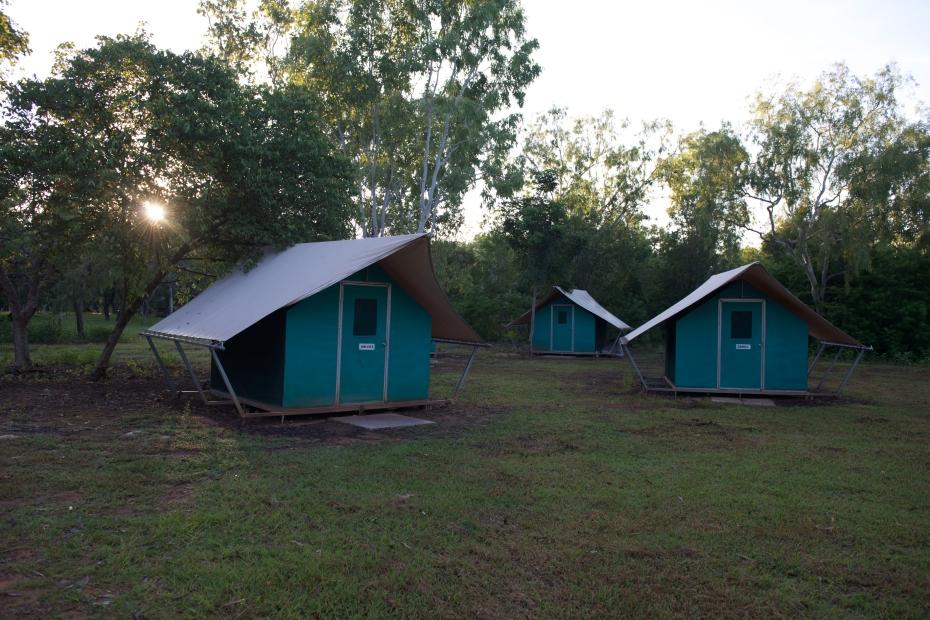 permanent tents-15