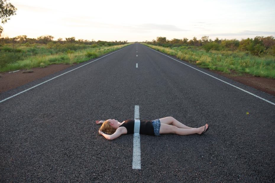 road kill-10