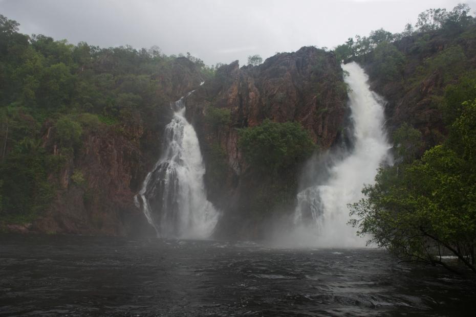 Wangi Falls-30