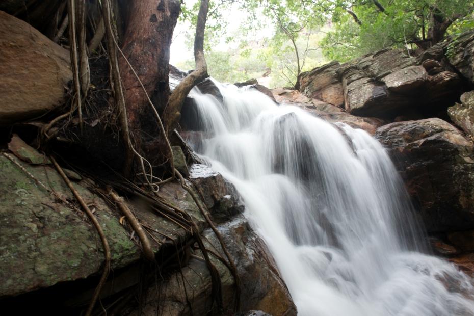 waterfall-33