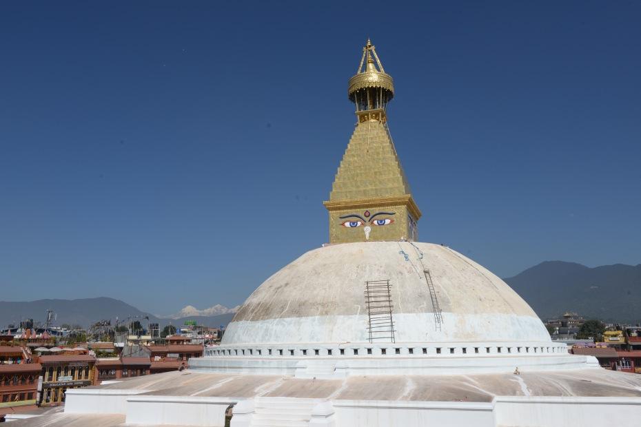 boudanath-stupa