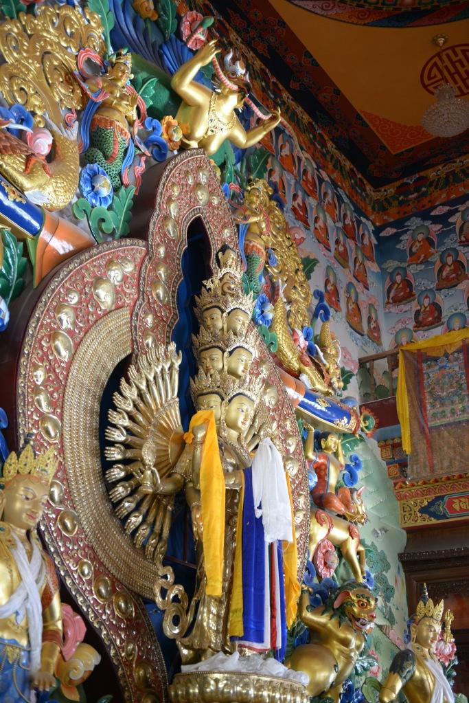 buddha-of-compassion-chenrezig