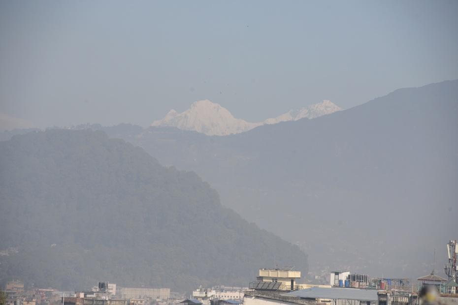 himalayan-peaks-from-katmandu