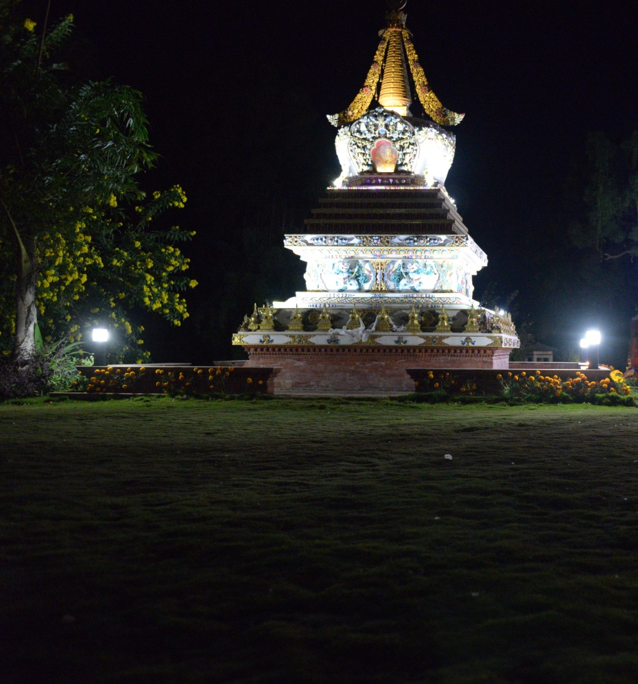 lhama-lhundrup-stupa-at-night