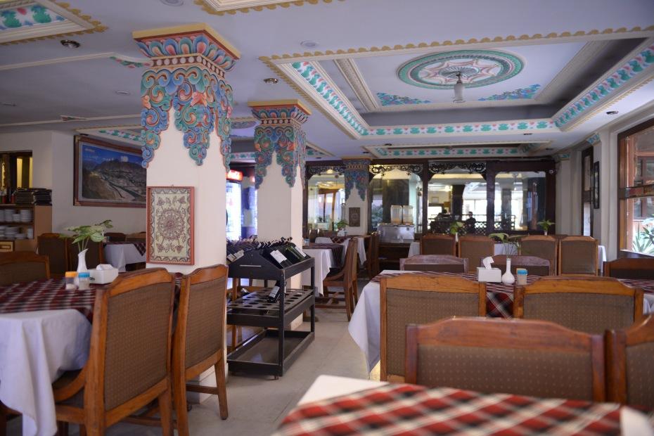 tibet-guest-house