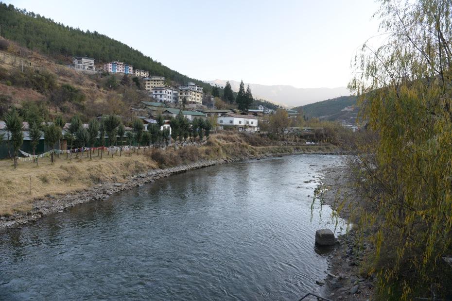 clean-river