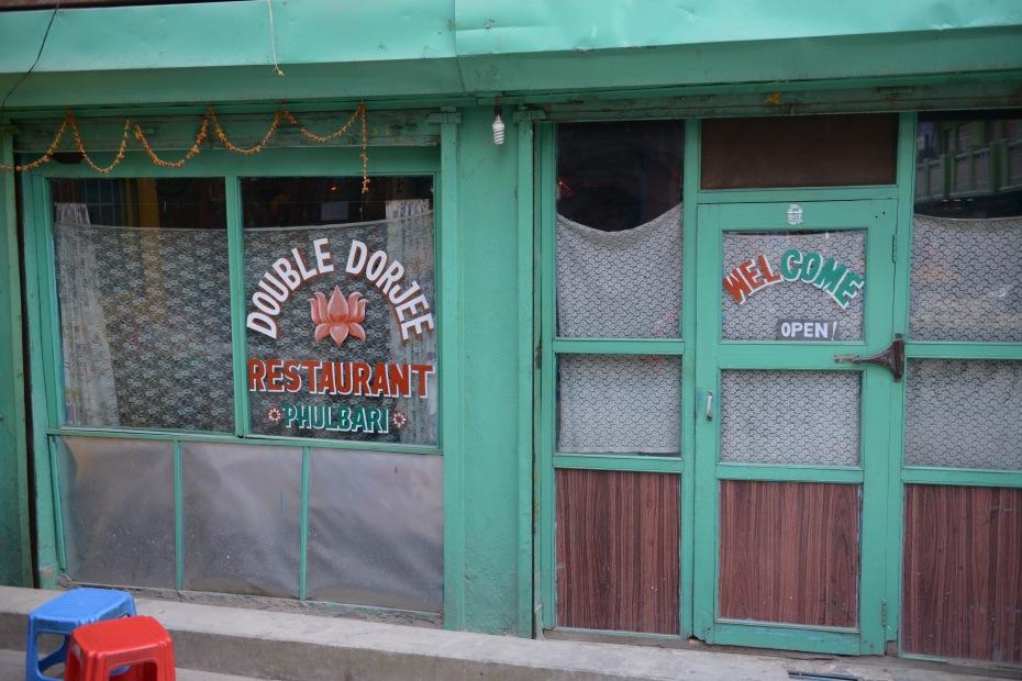 double-dorje-restaurant