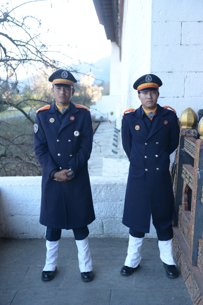 guards-at-the-royal-fort