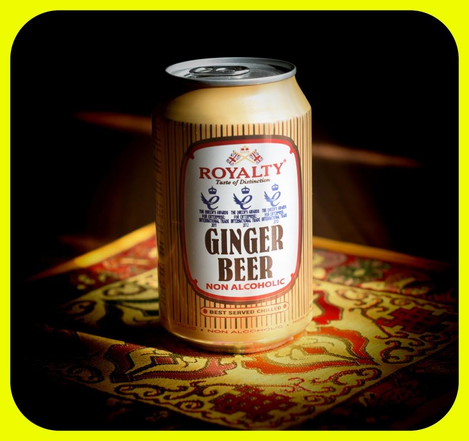 kopan-beer-2