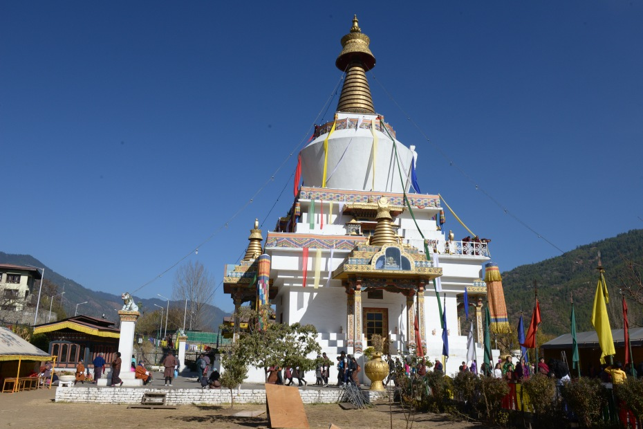 large-stupa-built-to-honor-of-the-last-king