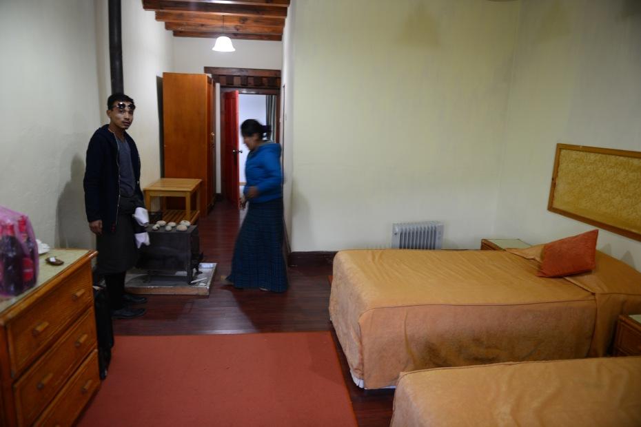 my-room-4th-night