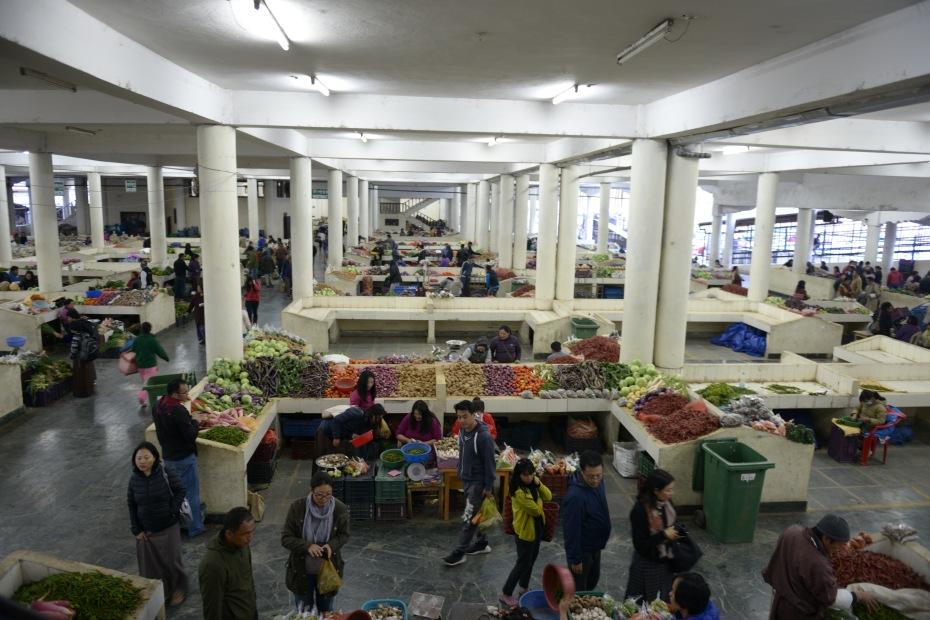 organic-market