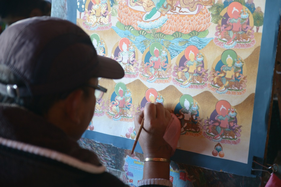 painting-thangka