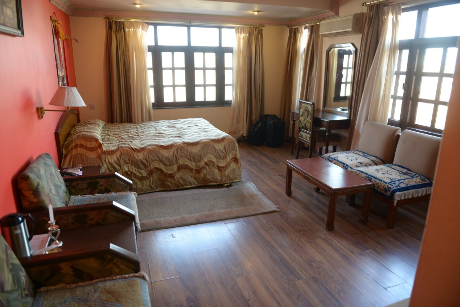 room-607-tibet-guest-house-2