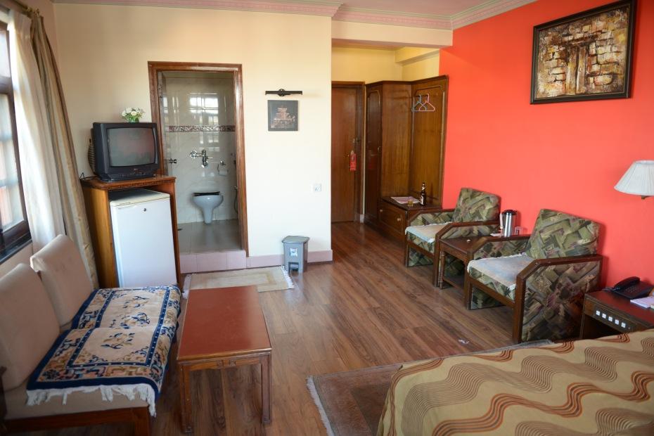 room-607-tibet-guest-house