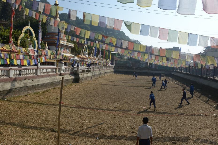 stupa-soccer