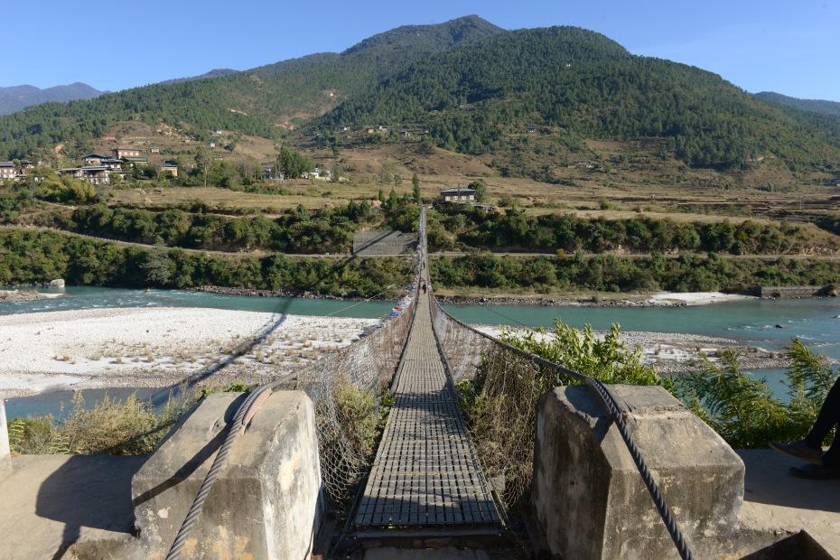 suspension-bridge-2