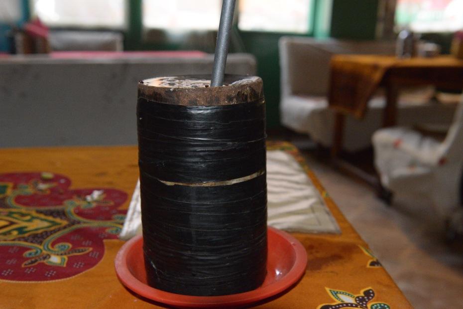 thongpa-millet-beer